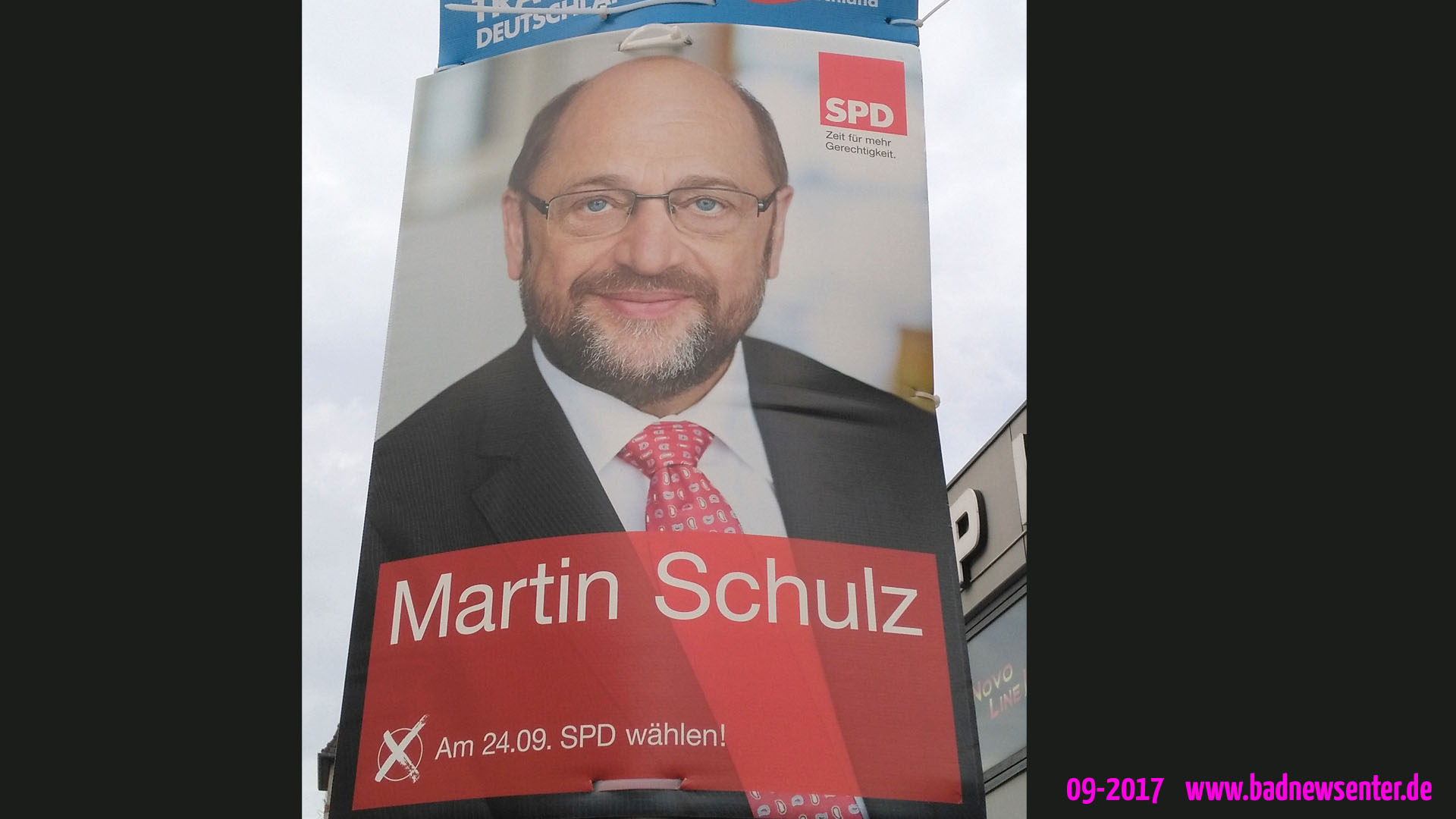 BNE-09-2017-Wahlkampf-001