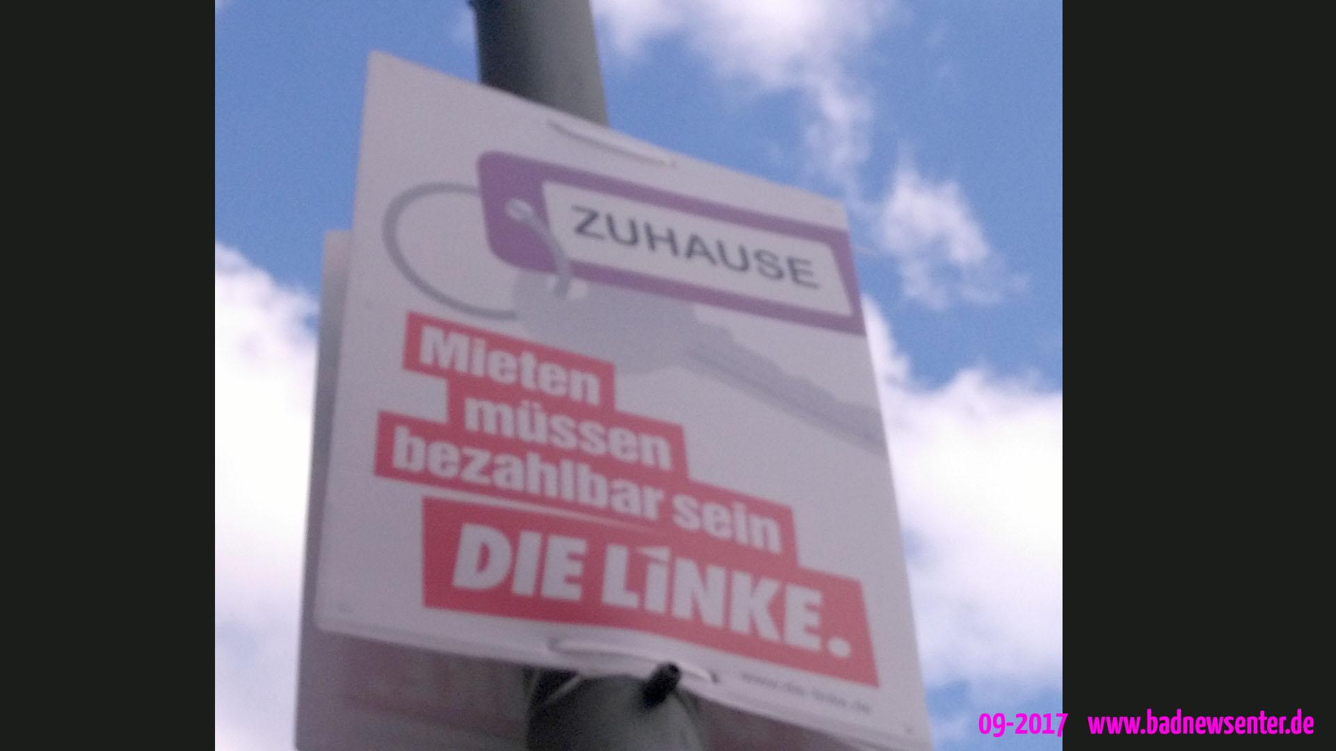 BNE-09-2017-Wahlkampf-004