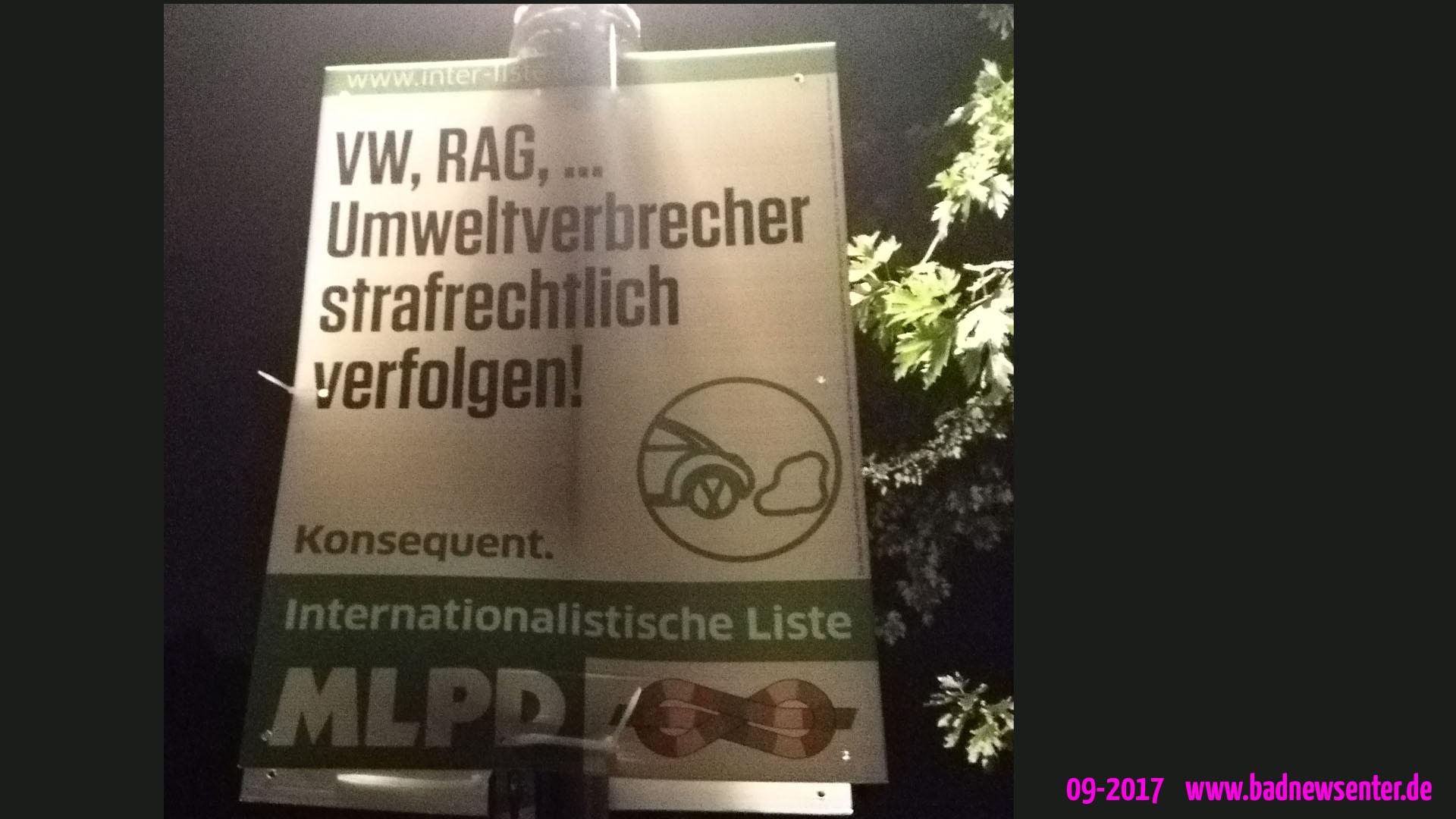 BNE-09-2017-Wahlkampf-005