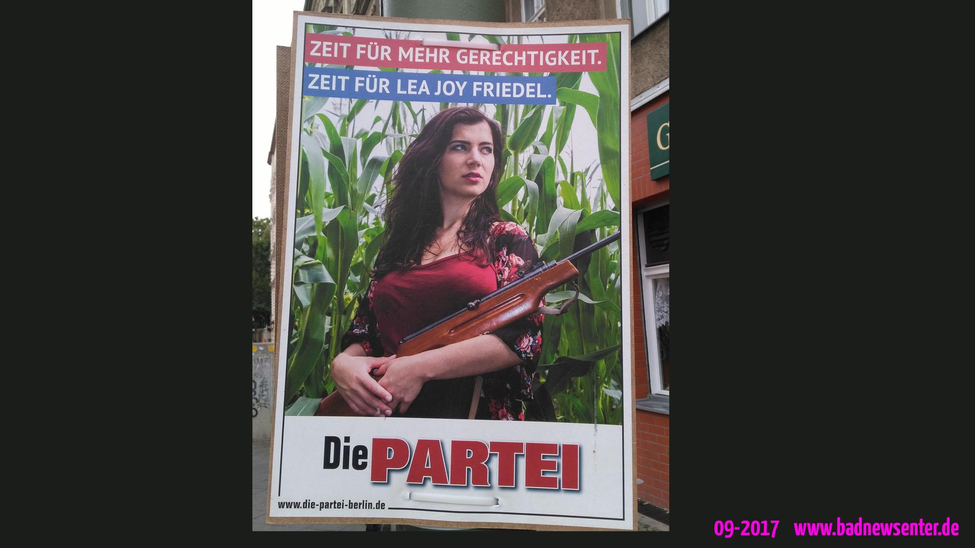 BNE-09-2017-Wahlkampf-013
