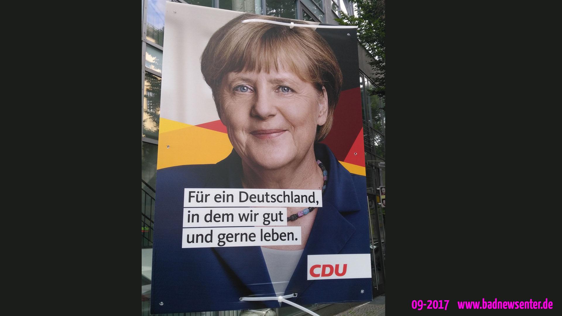 BNE-09-2017-Wahlkampf-017