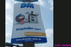 BNE-09-2017-Wahlkampf-002
