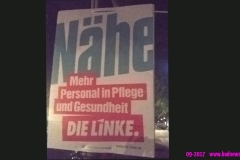 BNE-09-2017-Wahlkampf-007