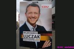 BNE-09-2017-Wahlkampf-010