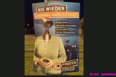 BNE-09-2017-Wahlkampf-012