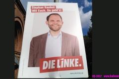 BNE-09-2017-Wahlkampf-015
