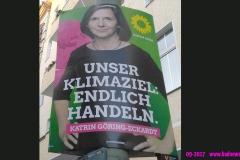 BNE-09-2017-Wahlkampf-016