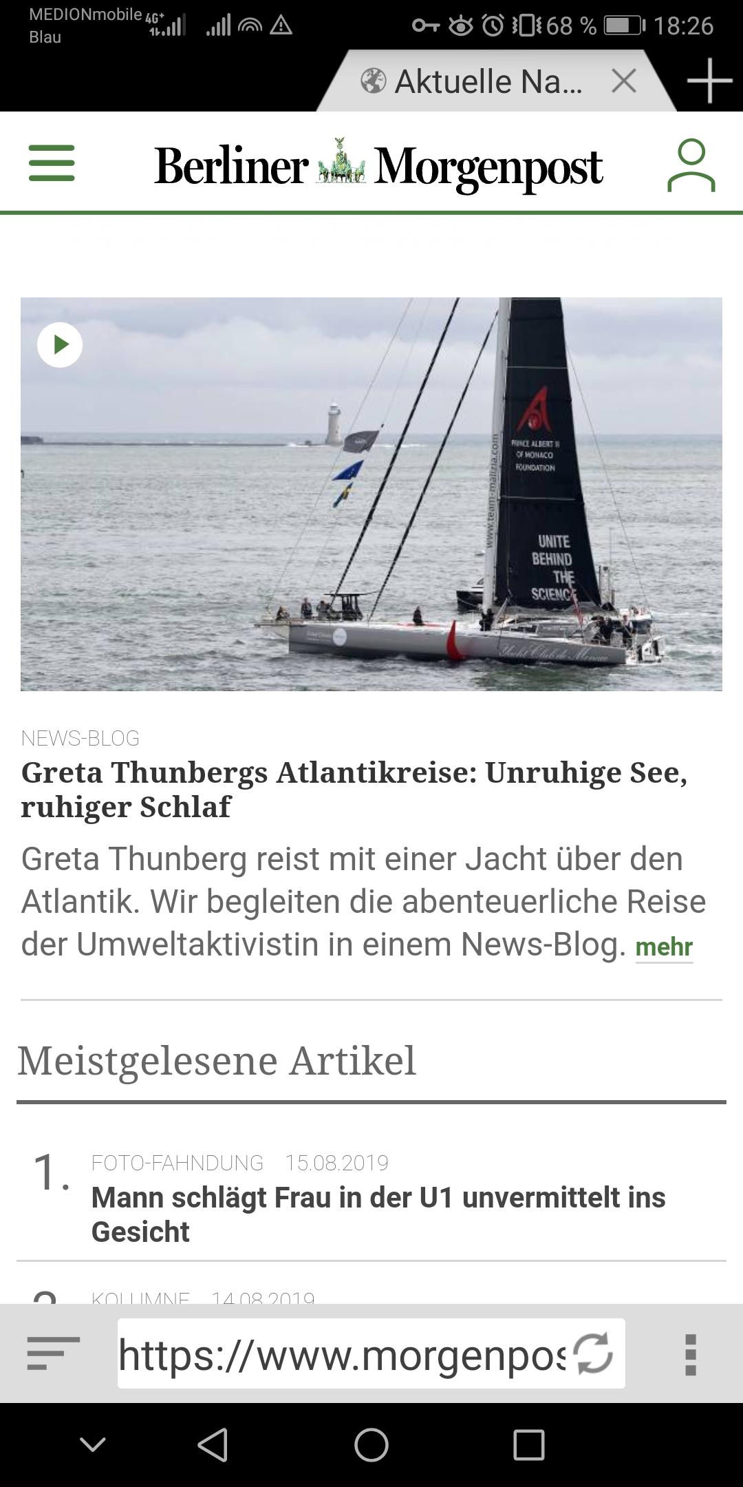01-Screenshot_20190815_182624_vcam.dk_.DeutschNachrichtenZeitungen