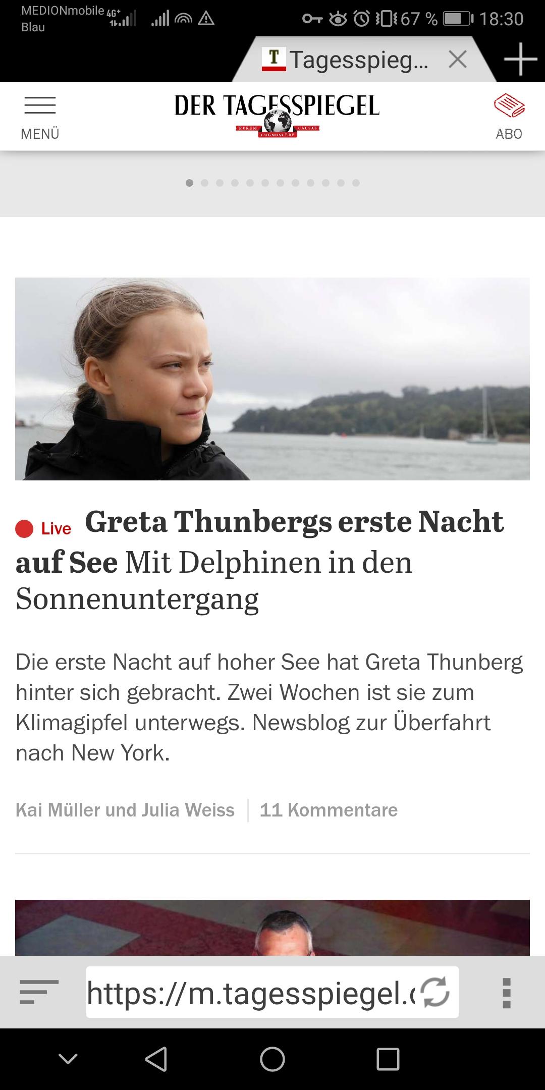 03-Screenshot_20190815_183010_vcam.dk_.DeutschNachrichtenZeitungen
