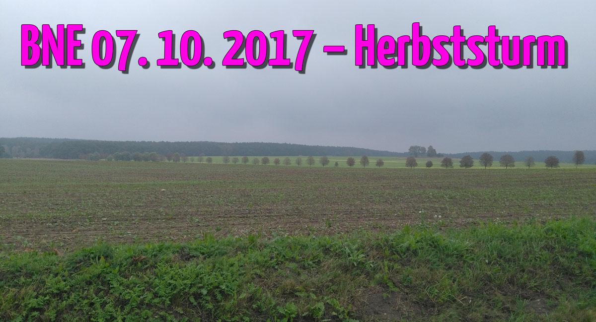 BNE-10-2017