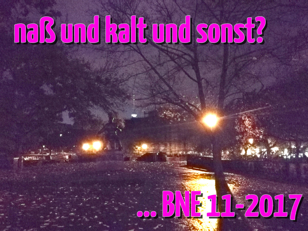 BNE-11-2017