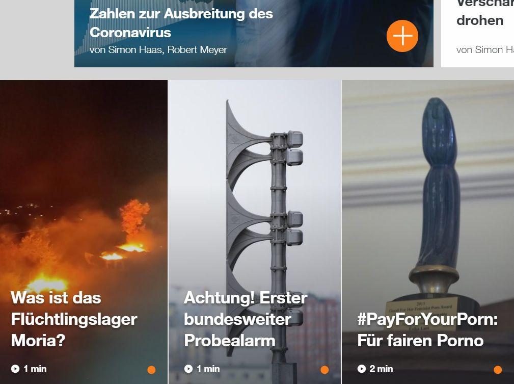 20200909-ZDF
