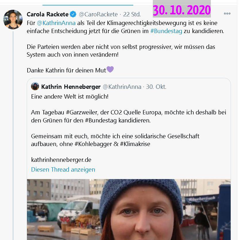 20201030_Twitter_von-innen-heraus