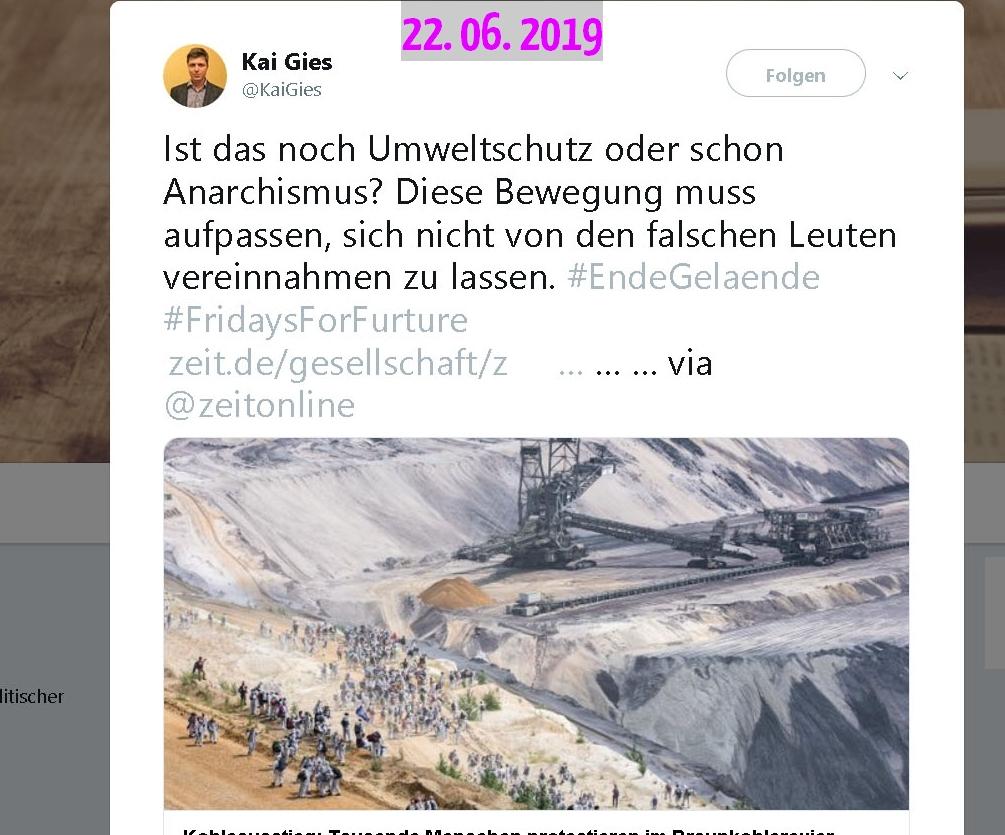 20190622-Twitter