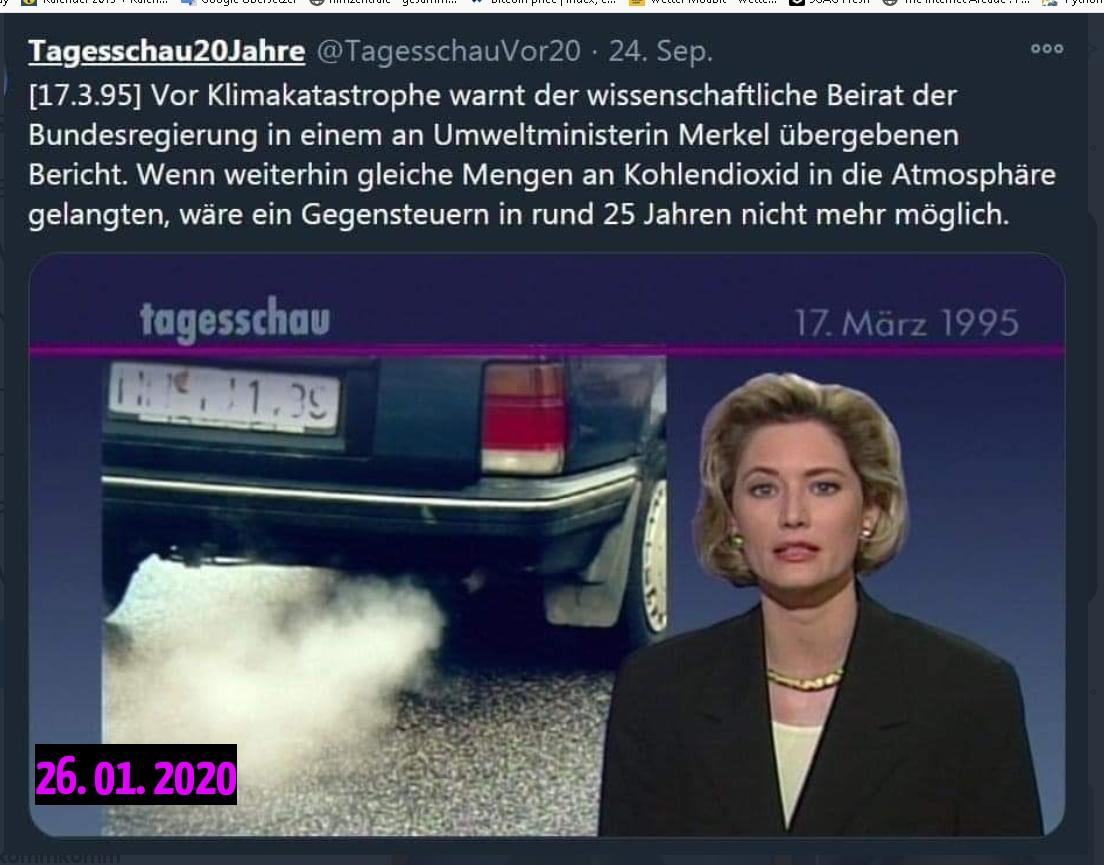 20201226-Twitter-Klima