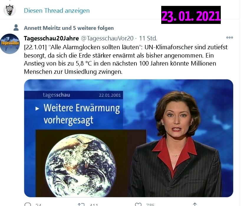 20210123-Twitter