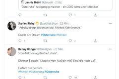20210324-Twitter-Osterruhe