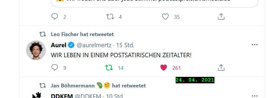 20210424-Twitter