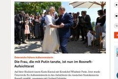 20210603-SPIEGEL_Die-mit-dem-Putin-tanzt