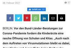 Screenshot_20210301-062730_Firefox