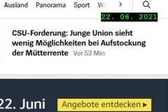 20210622-Spiegel-JU-Muetterrente
