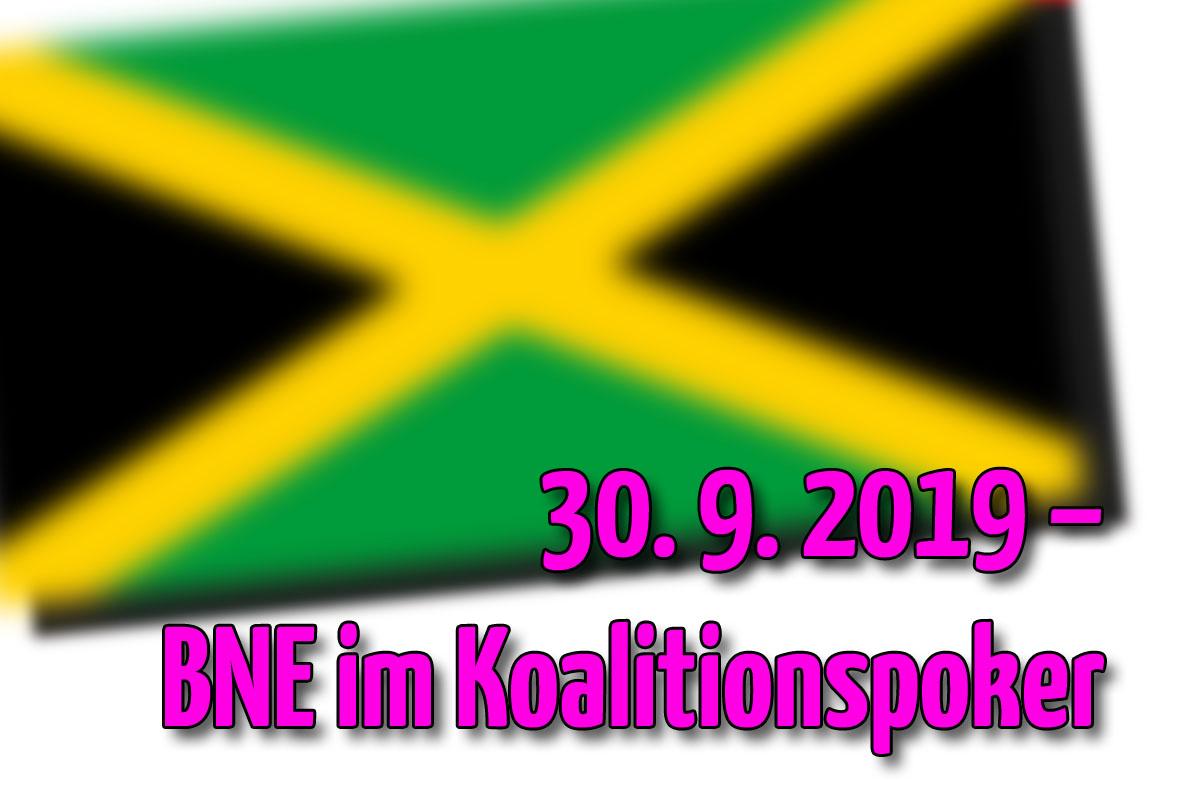 BNE-30-09-2017