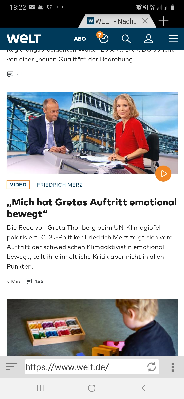 Screenshot_20190926-182242_Deutsche-Zeitungen